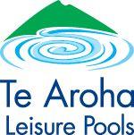 Te Aroha Leisure Pools