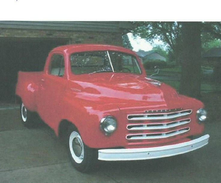 1949 ford coe trucks for sale in texas autos post. Black Bedroom Furniture Sets. Home Design Ideas