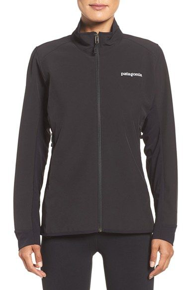 Free shipping and returns on Patagonia Adze Hybrid Water Resistant Jacket at Nordstrom.com. High-performance Polartec® fleece blocks out cold gusts with Windbloc® fabrication and a durable water-repellent finish for a warm and insulated design that's also breathable and lightweight.