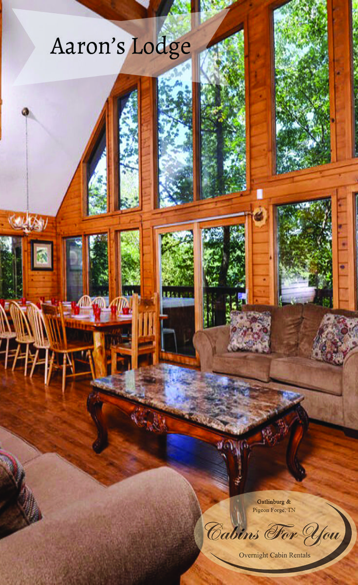rentals cabin new tn image pigeon gatlinburg views forge images best in amazing cabins amp sevierville shopping of