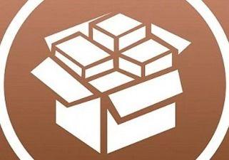 Get Flux (f.lux) for iOS 8.4 Cydia Tweak to Adjust Brightness  #Flux #iOS8.4 #iPad #iPhone #news