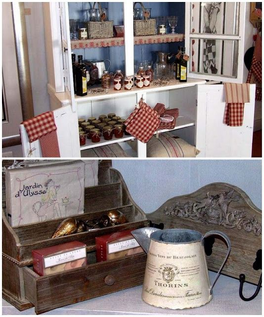 Gift-spiration at Petits Fours. Find your unique gift for any occasion