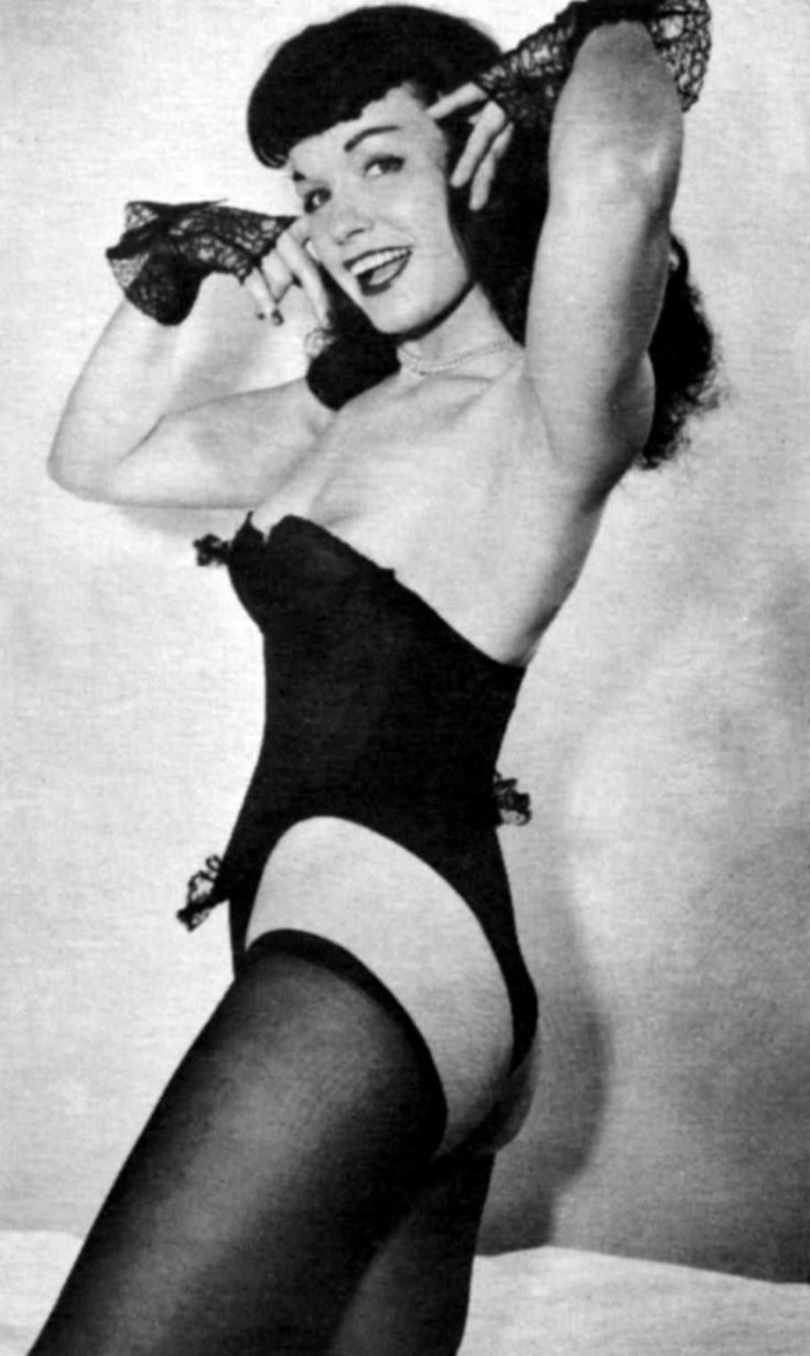 327 best bettie page first pin up girl images on. Black Bedroom Furniture Sets. Home Design Ideas