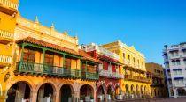 http://www.viajebemmais.com.br/produtos/melhores-pontos-turisticos-na-colombia/