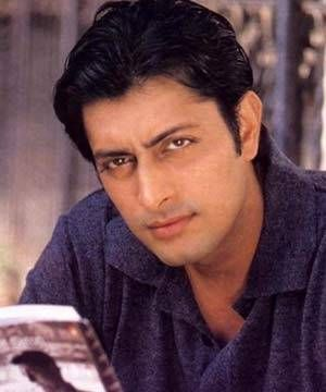 Priyanshu Chatterjee | DOB: 20-Feb-1973 | New Delhi | Occupation: Actor, Model | #februarybirthdays #cinema #movies #cineresearch #entertainment #fashion