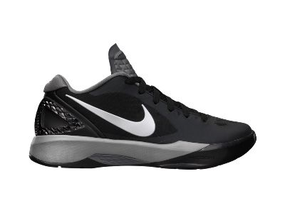 Nike Zoom Volley Hyperspike Women's Volleyball Shoe - $115
