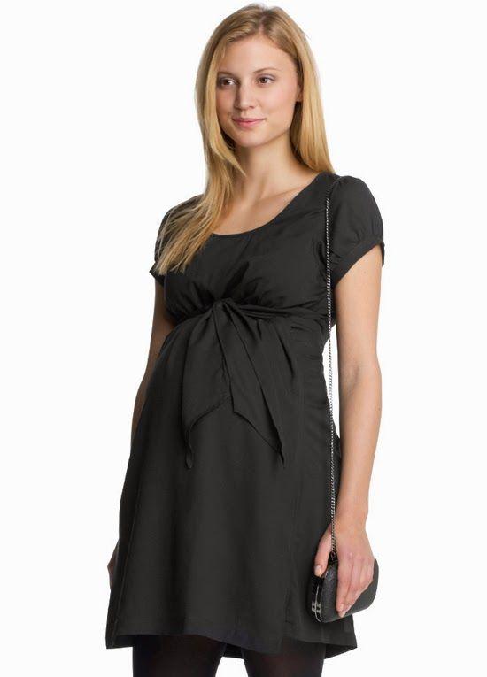 ms de ideas increbles sobre vestidos de noche de maternidad en pinterest vestidos de noche para embarazadas vestidos de boda de maternidad y boda