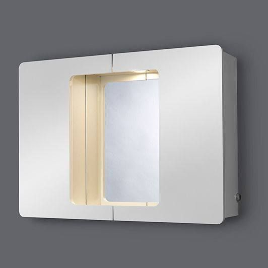 69 Best Images About Bathroom Mirrors On Pinterest