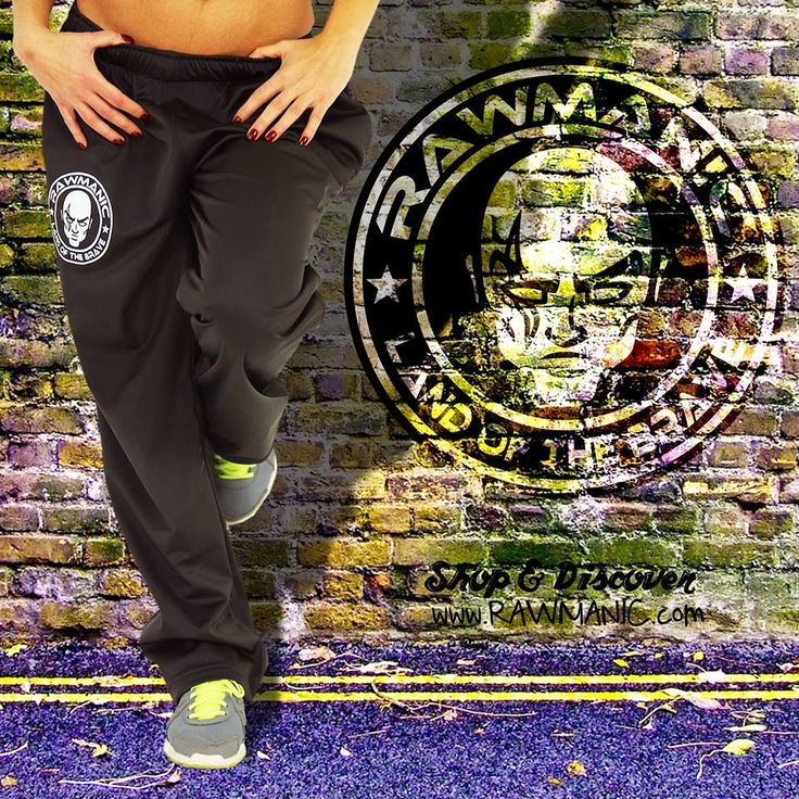 Made out of exclusive fabric to deliver warmth and dryness, the EVO2 Sweat Pant features the RAWMANIC Land of the Brave stamp on the right front leg .EVO2 Sweat Pants are perfect for outdoor winter sports. Available in Dark Grey and Dark Blue.  Click here to purchase. http://rawmanic.com/product/evo2-sweat-pants-dark-grey/