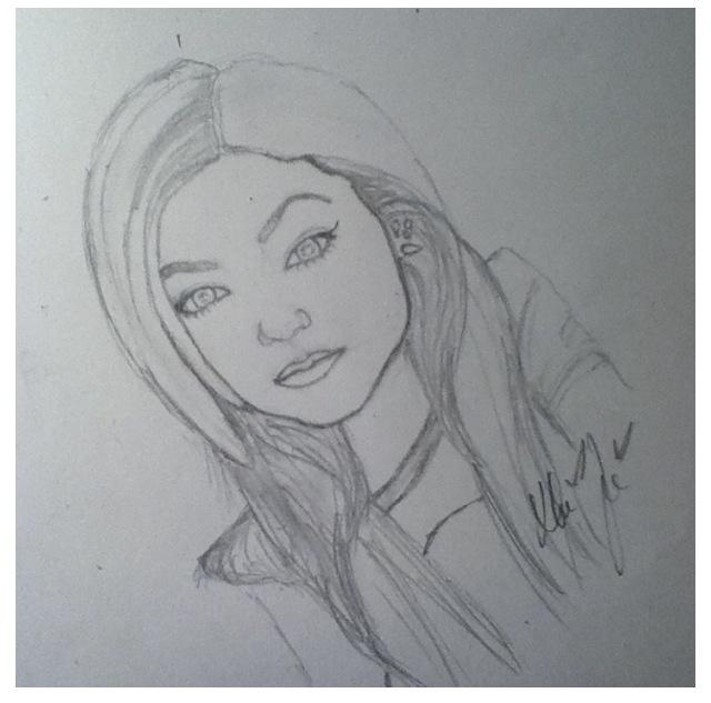 Best 25 Kylie Jenner Drawing Ideas On Pinterest: The 25+ Best Kylie Jenner Drawing Ideas On Pinterest