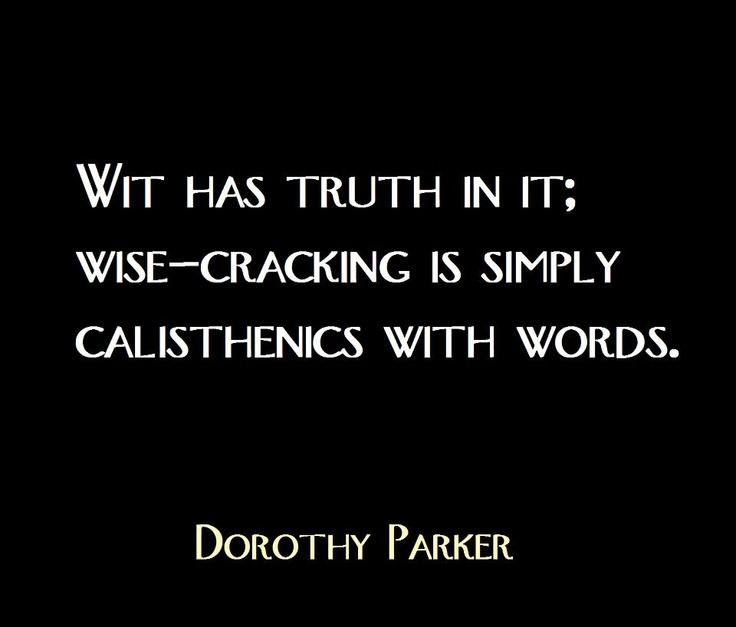 Dorothy Parker Quotes: 91 Best Dorothy Parker Images On Pinterest