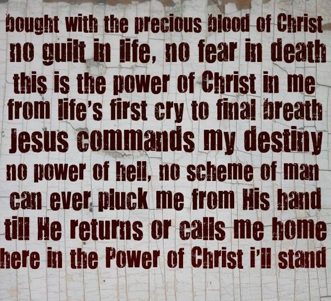 JESUS I WILL CHORDS by Faith First @ Ultimate-Guitar.Com