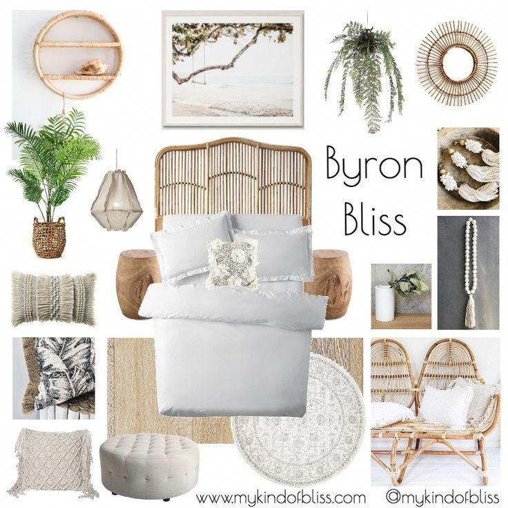 Condo Room Design Ideas: Coastal Condo, My Kind Of Bliss, Boho Style, Hamptons, Pom