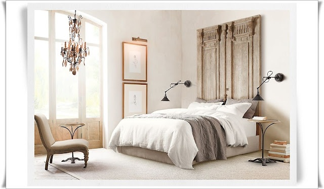 loveHouse Obsession, Boudoir Brainstorming, Interiors Design, Master Bedrooms, Dreamy Bedrooms, Fantasy House, Bedrooms Ideas