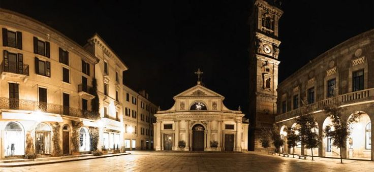 #Varese #Lombardia #Italy. See more at www.in-lombardia.it/