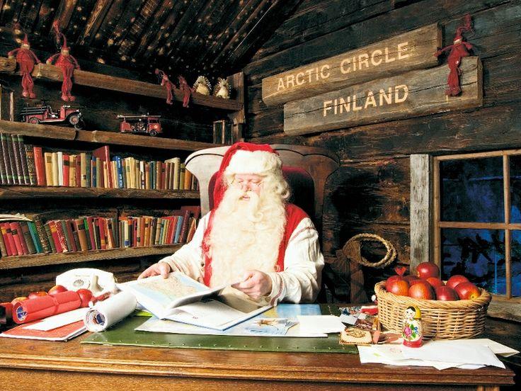Search-for-Santa-Day-Trip