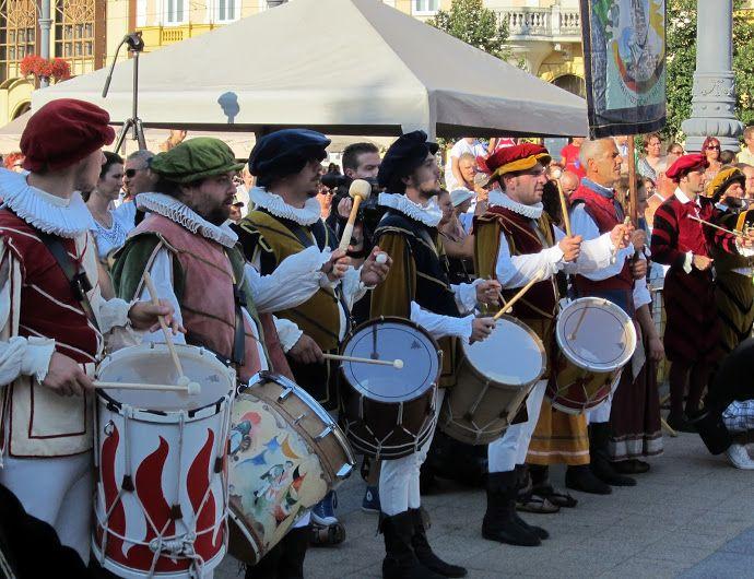 https://plus.google.com/maxtuguese Flower carnival in Debrecen