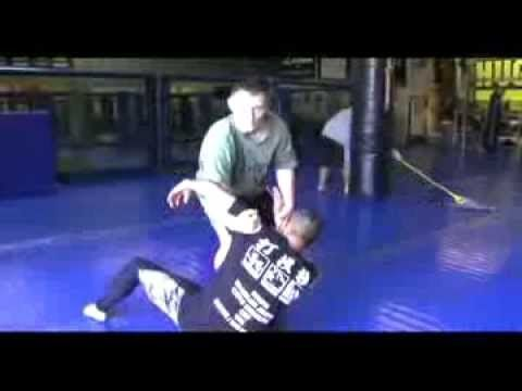 Seminar for Foot Sweeps for MMA, Muay Thai and Submission Wrestling  Learn more from Greg Nelson and his professional staff at: http://www.theacademymn.com/ http://teamacademynews.com/ http:// The Academy. Formally Minnesota Martial Arts. Brooklyn Center Minnesota.  http://www.theacademymn.com/ @mmaacombatzone