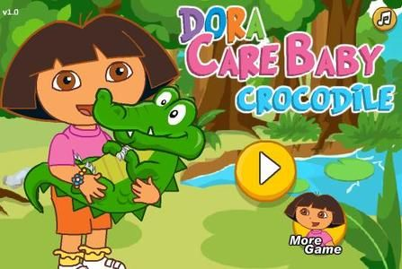 Dora games are the ideal destinations for you. The majority of the #Dora #games are wholesome and in addition instructive.