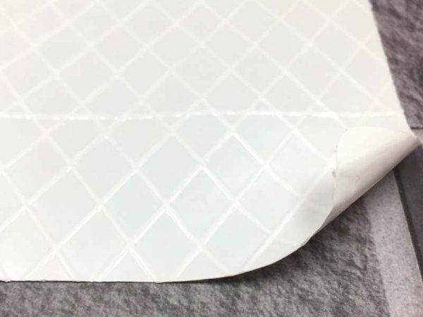 6 Mil White Crawlspace Liner 12 X 100 By Dura Skrim Plastic Sheets Crawlspace Crawl Space Encapsulation