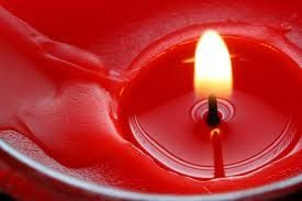 Bring him or her back powerfulshamanic healing spell sessions extreme ...