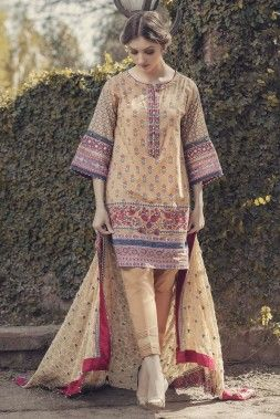 Al Karam SS 02 17 BROWN Spring Collection Volume 1 2017 Price in Pakistan famous brand online shopping, luxury embroidered suit now in buy online & shipping wide nation.#alkaram #alkaramstudio #alkaram2017 #alkaramlawn #womenfashion's #bridal #brideldresses #womendresses #womenfashion #womenclothes #ladiesfashion #indianfashion #ladiesclothes #fashion #style #fashion2017 #style2017 #pakistanifashion #pakistanfashion #pakistan Whatsapp:00923452355358 Website:www.original.pk