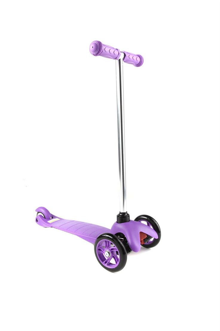 kids scooter from @Cotton On #MacquarieCentre #Christmas #giftidea