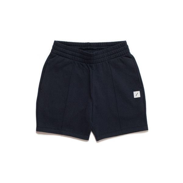 The Creatørs Club • Sweat shorts • Navy