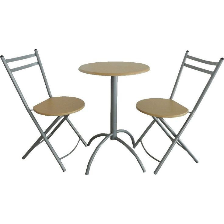 1000 Ideas About Round Kitchen Table Sets On Pinterest