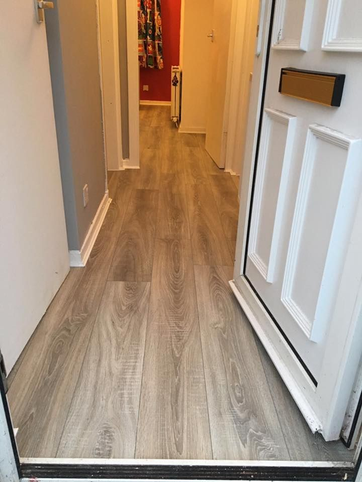 Are you looking for the best cheap laminate flooring Glasgow has on offer? Then look no further than Joe Walker's Flooring. With some exceptional cheap laminate flooring on offer, you can be sure that we have the perfect laminate for you. Low Maintenance Laminate flooring is incredibly low maintenance, making it an excellent choice for […]