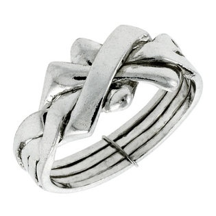 17 Best Images About Turkish Wedding Rings On Pinterest   Beading Wire Jig And Masculine Style