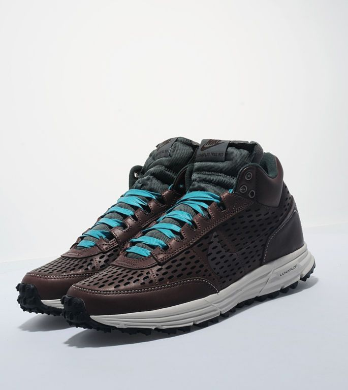 nike free 1.0 - 1000+ images about Sneakers on Pinterest | Training Shoes, Nike SB ...