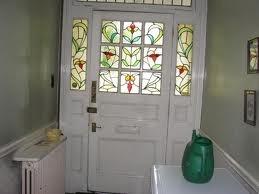 edwardian doors - Google Search