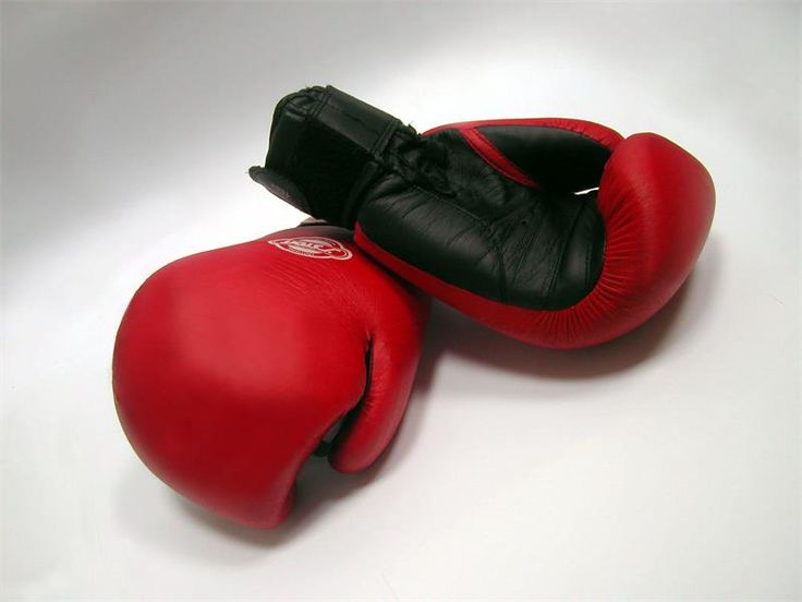 Watch free Boxing live streams. Broadcasts schedule of boxing for today. Online HD video boxing streaming today, this weekend.