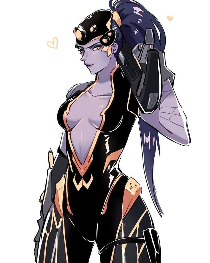 oh la la  {Credit to artist DM requests} #widowmakermain #widowkiss #widowmaker #widowmakerow #widowmakeroverwatch #widowmakerart #widowmakerfanart #widow #overwatch #overwatchgirls #overwatchart #overwatchfanart #amelielacroix #amelie #sniper #spider #xbox #pc #gaming #gamer #blizzardentertainment #fanart #french #assassin