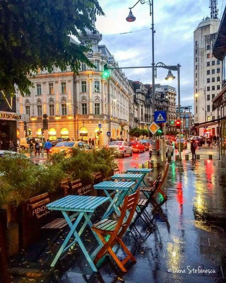 Te iubesc de lună octombrie, București! ❤️  #danastefanescu #octombriulmeu