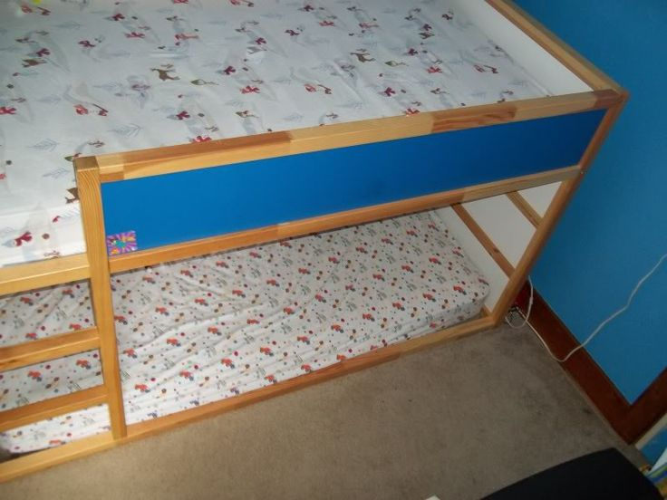 Toddler Bunk Bed For Sale Woodworking Projects Plans