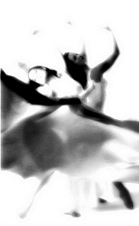.: Ballet Poetry, Dance Mus, Art Literature, Ballet Dance, Ballet Inspiration, Art Classiqu, Design Art Photos, Artists Photography, Dance Soul