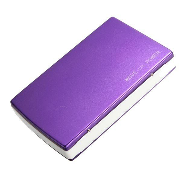 15000mAh External Power Bank Battery Charger For iPhone iPad Tablet…