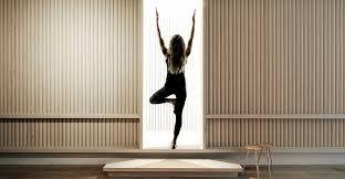 Resultado de imagen de One Hot Yoga Melbourne