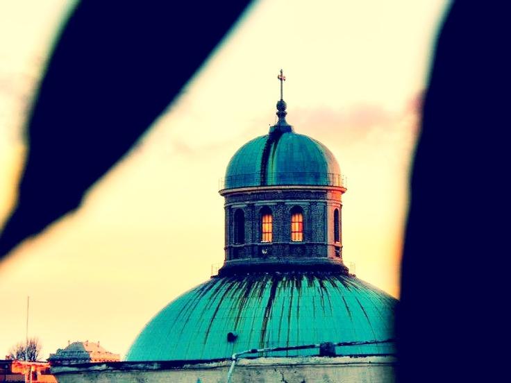chiesa di corso sardegna, 26 dicembre