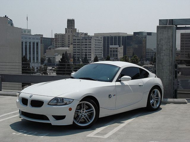17 best z4 coupe images on pinterest bmw z4 autos and bmw cars