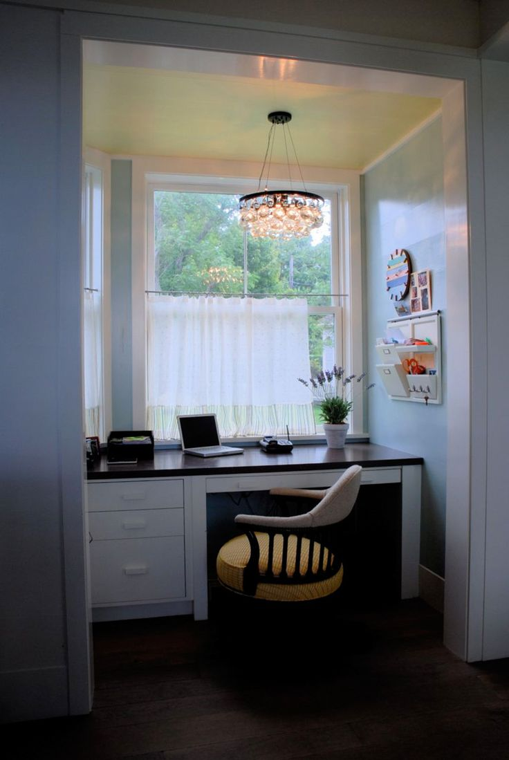 Home Office Light Fixtures 75 Best Home Girl Office Guest Room Images On Pinterest Home