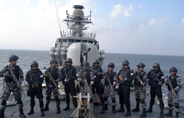 patroli-terkoordinasi-tni-angkatan-laut-dan-angkatan-laut-india-4
