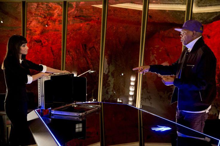 Kingsman The Secret Service Q A With: 171 Best Images About Kingsman: The Secret Service On