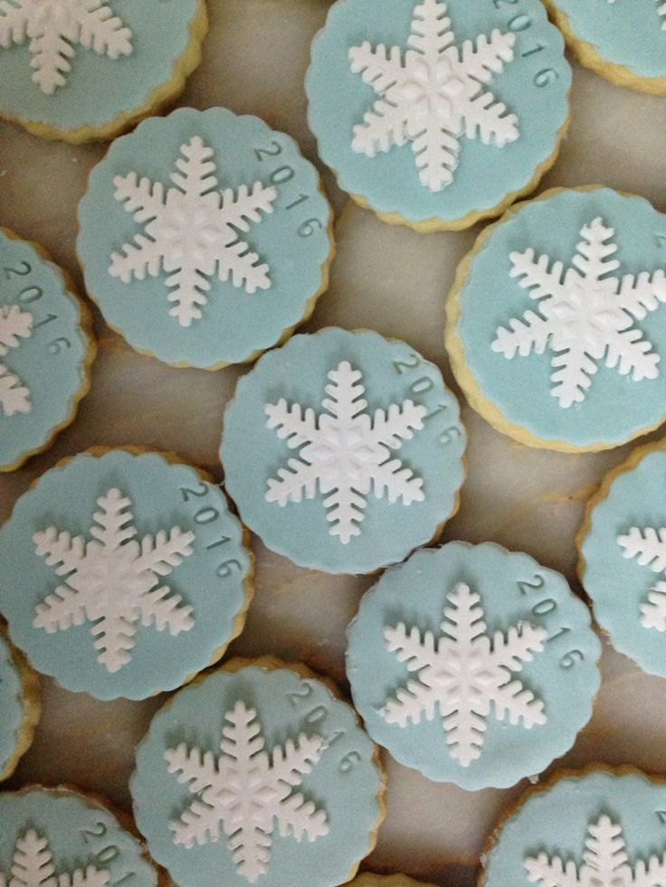 #kartanesikurabiye Kartanesi yılbaşı kurabiyelerim.