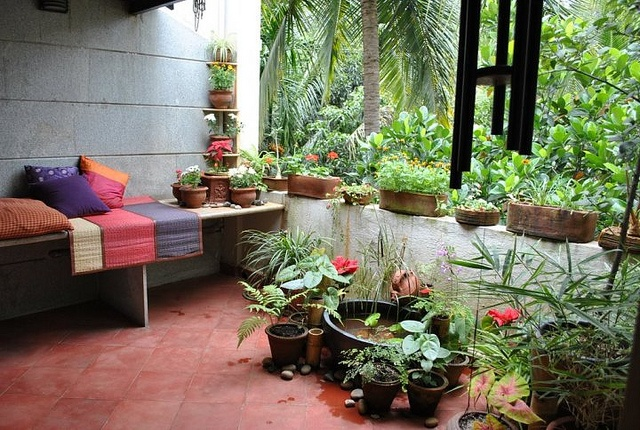 24 best planter boxes images on pinterest planter boxes for Gardening tools in bangalore