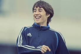 Jose Mourinho Lirik Bojan Krkic
