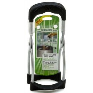 Bernardin Jar Lifter - Secure Grip Golda's Kitchen