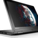 malware in Lenovo? hmmm